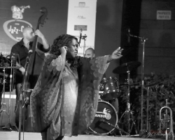 Jazz in Piazzetta 2016_12