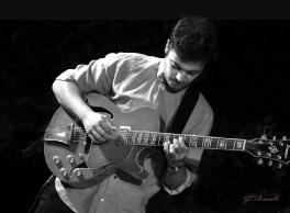 Jazz in Piazzetta 2016_13