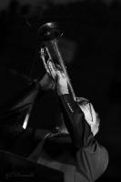 Jazz in Piazzetta 2016_18