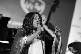 Jazz in Piazzetta 2016_19