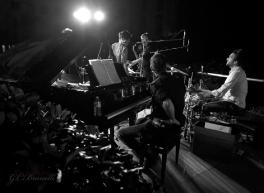 Jazz in Piazzetta 2016_20
