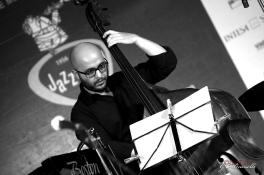 Jazz in Piazzetta 2016_21
