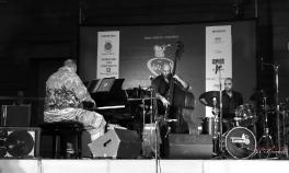 Jazz in Piazzetta 2016_22