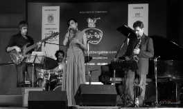 Jazz in Piazzetta 2016_25