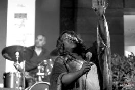 Jazz in Piazzetta 2016_26