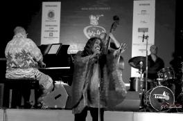Jazz in Piazzetta 2016_30