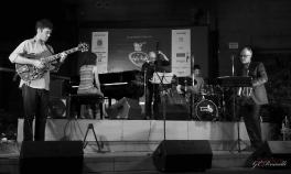 Jazz in Piazzetta 2016_32