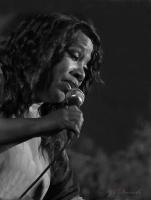 Jazz in Piazzetta 2016_33