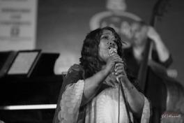 Jazz in Piazzetta 2016_35