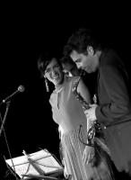 Jazz in Piazzetta 2016_3