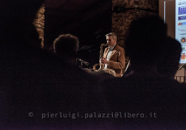 Tommaso Starace Harmonyless Quartet _13