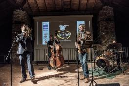 Tommaso Starace Harmonyless Quartet _19