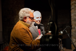 Tommaso Starace Harmonyless Quartet _1