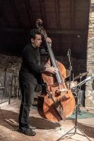 Tommaso Starace Harmonyless Quartet _9