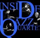Jazz in Piazzetta Bergamo Centro 2017 - ...