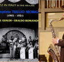 Remembering Tullio Mobiglia - Claudio Bi...