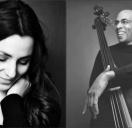 Chiara Pancaldi Trio