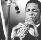 Il jazz degli anni sesssanta