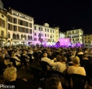 Lovere back to jazz 2017 - prima serata