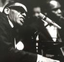 Jazz nelle dimore storiche, il jazz degl...