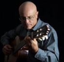 Storia di uno strumento: la chitarra