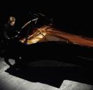 Dalla classica al jazz, from music