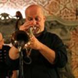 Gigi Ghezzi--tromba e flicorno
