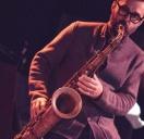 Bergamo Jazz 2017 - Jazzer 5