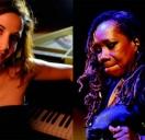 Jazz in Piazzetta 2016 seconda serata